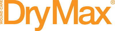 Drymax Woundcare